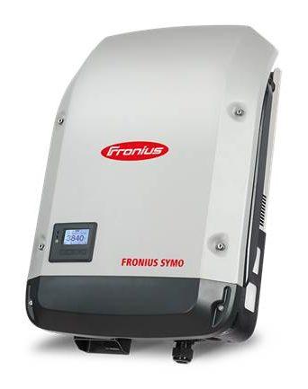 falownik Fronius M-71782