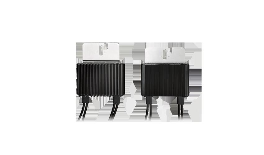 Power-Optimizer-P300-505-combined-850x500_1_5