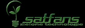 Satfans – Zielone Technologie