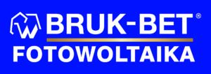 Bruk-Bet-Fotowoltaika_10_-lecie-_Logo-kolor_kontra_Obszar-roboczy-1-300x106